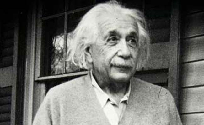 After 100 years, Einstein's theory stands test of time